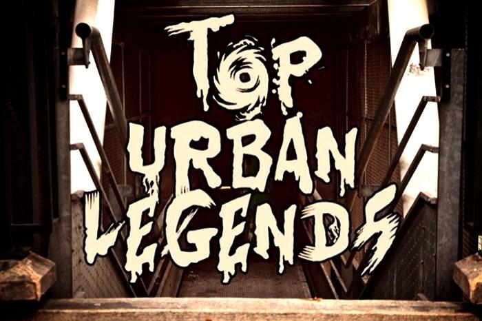 top-10-craziest-urban-legends-world-over-amazed-6-la-pascualita